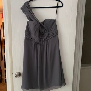 Priscilla of Boston dress